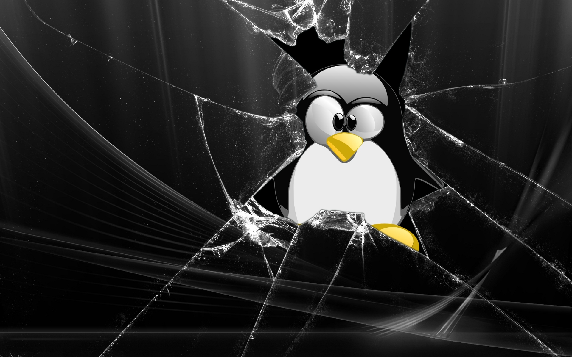blog/ivans1/history-of-linux